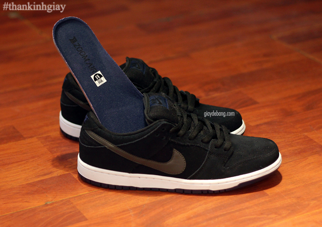 nike-sb-dunk-low-midnight-fog-navy-6