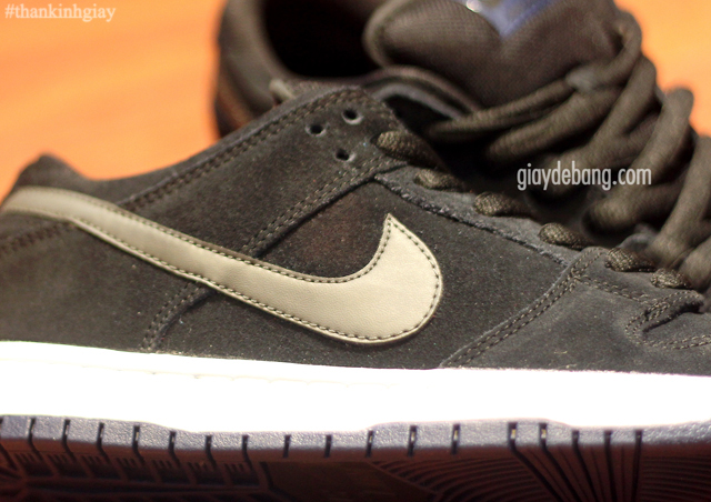 nike-sb-dunk-low-midnight-fog-navy-7