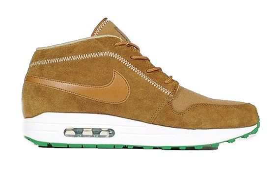 nike-wardour-max-1-light-british-tan-03