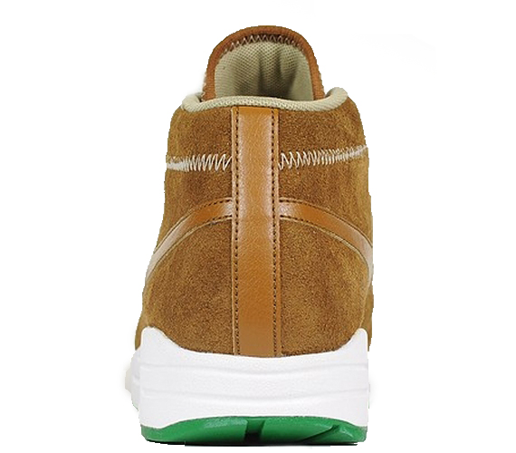 nike-wardour-max-1-light-british-tan-04