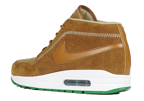 nike-wardour-max-1-light-british-tan-05