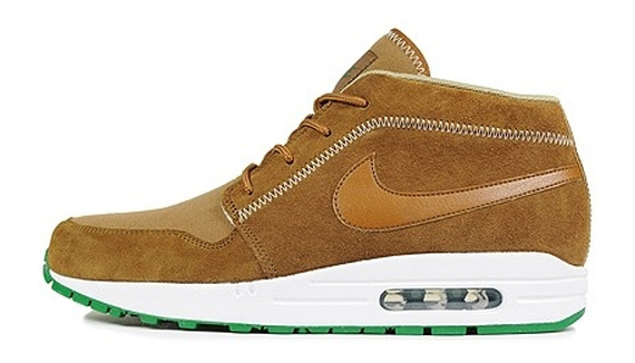 nike-wardour-max-1-light-british-tan-06