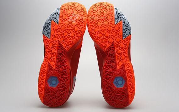 nike-zoom-kd-vi-orange-crimson