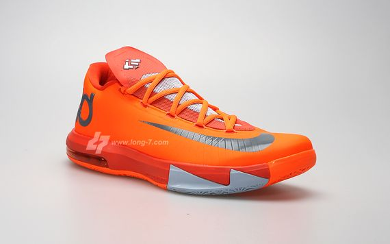 nike-zoom-kd-vi-orange-crimson_02