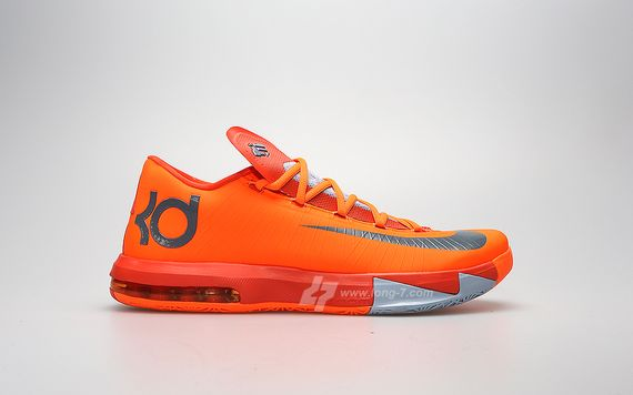 nike-zoom-kd-vi-orange-crimson_03