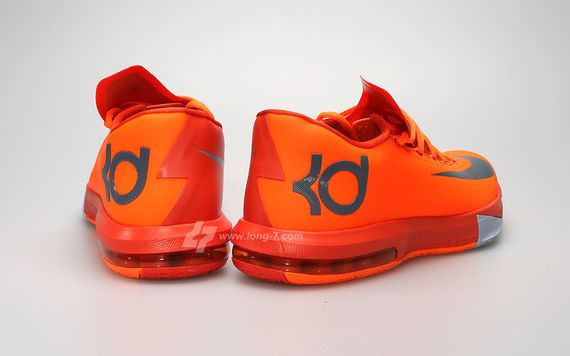 nike-zoom-kd-vi-orange-crimson_04