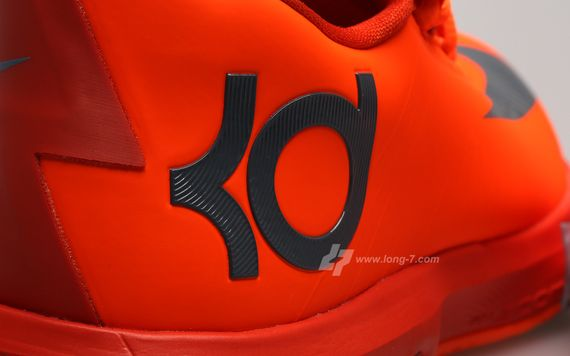 nike-zoom-kd-vi-orange-crimson_07