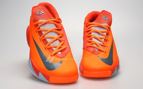 nike-zoom-kd-vi-orange-crimson_08