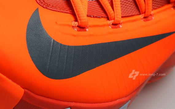 nike-zoom-kd-vi-orange-crimson_09