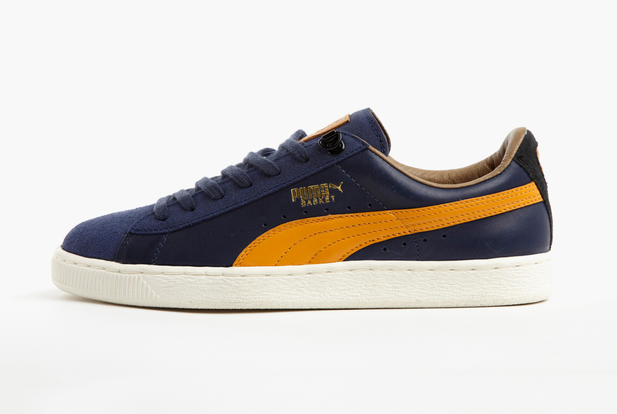 puma-machts-mit-qualitat-2013-fall-collection-3