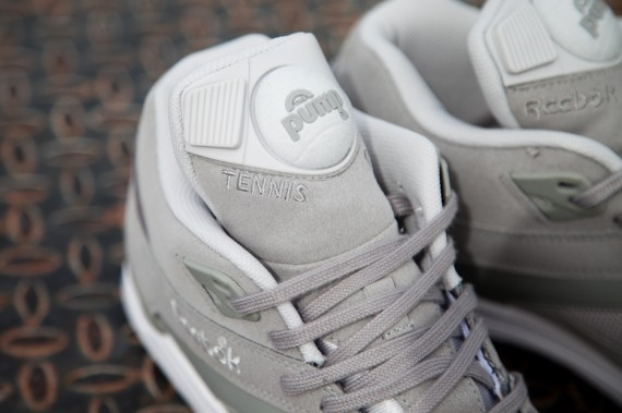 reebok-court-victory-pump-grey-white-5-570x379