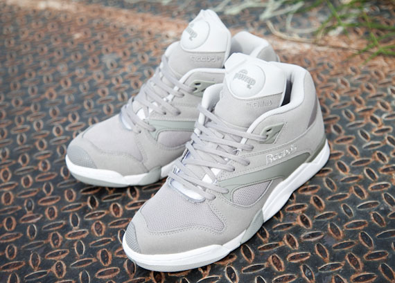 reebok-court-victory-pump-grey-white