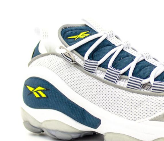 reebok-dmx-run