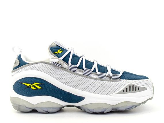 reebok-dmx-run_05
