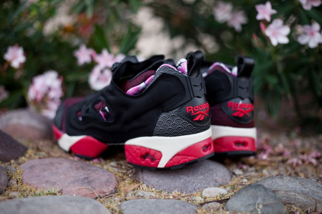 reebok-insta-pump-fury-koi-fish-02-630x420