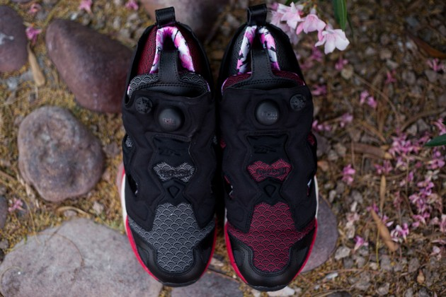 reebok-insta-pump-fury-koi-fish-03-630x420