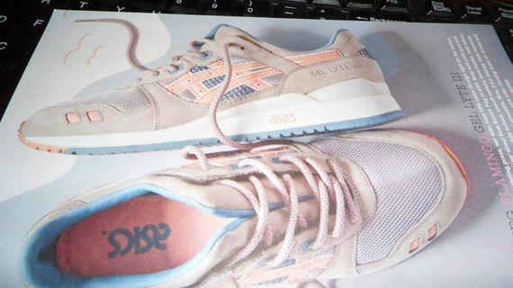 ronnie-fieg-asics-flamingo_result