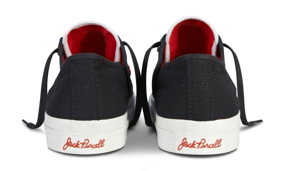 slam-jam-converse-jack-purcell-01