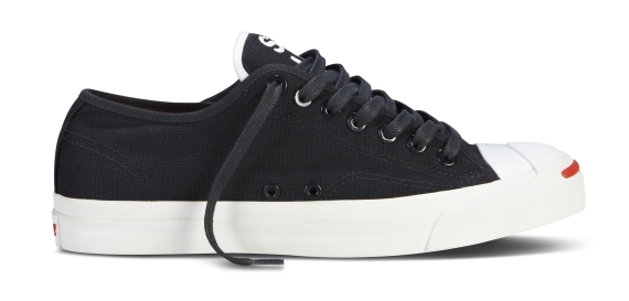 slam-jam-converse-jack-purcell-04