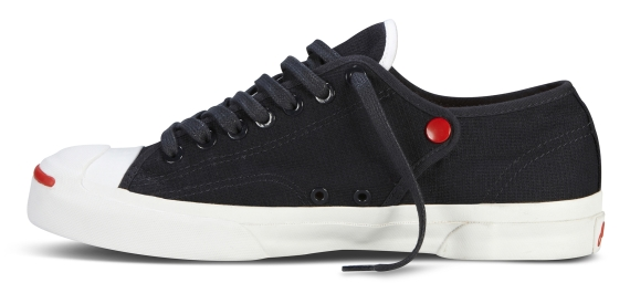 slam-jam-converse-jack-purcell-06