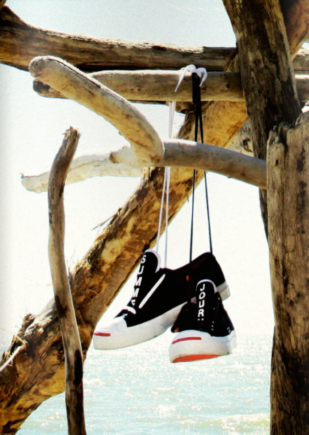 slam-jam-x-converse-first-string-jack-purcell-summer-journey-lookbook-16-570x802