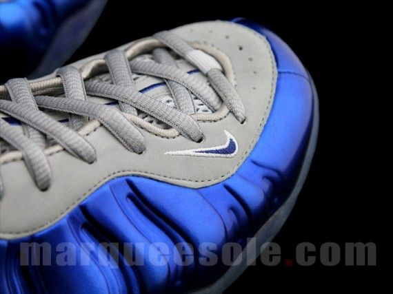 sport-royal-foamposite-one_03