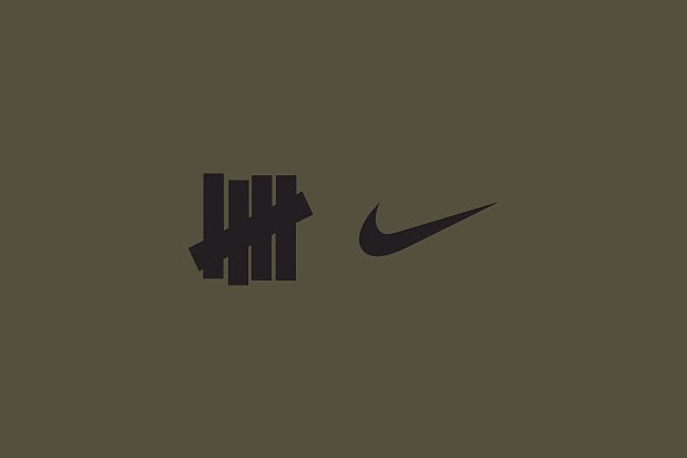 undefeated-nike-05-25-2013-preview-1