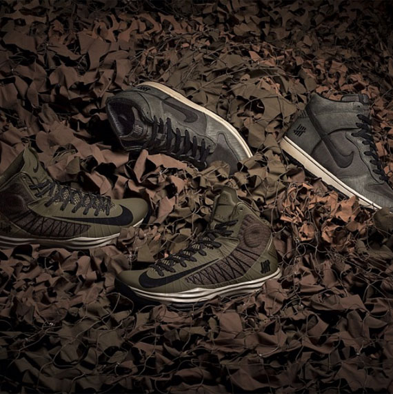 undefeated-x-nike-dunk-bring-back-2003-pack-02