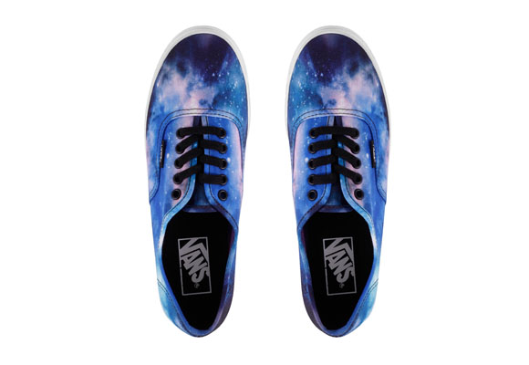 vans-authentic-lo-pro-cosmic-galaxy