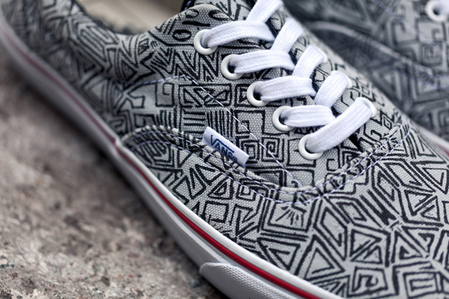 vans-vandoren-series-maze-pack-era-toe-detail-1