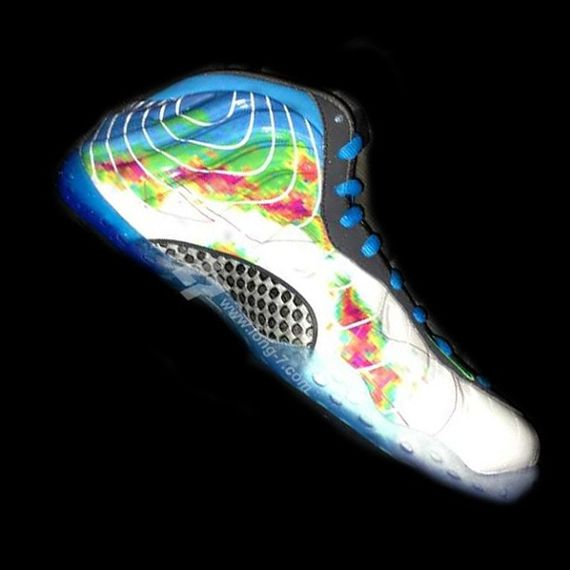 weatherman-foamposite_result