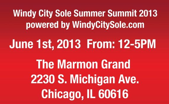 windy-city-sole-summit_02_result