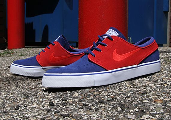 4th of july-stefan janoski-nike sb