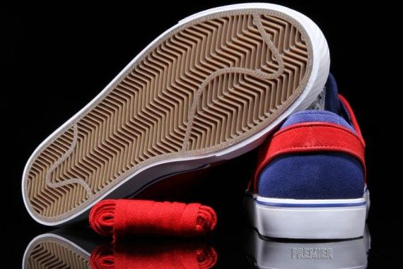 4th of july-stefan janoski-nike sb_03