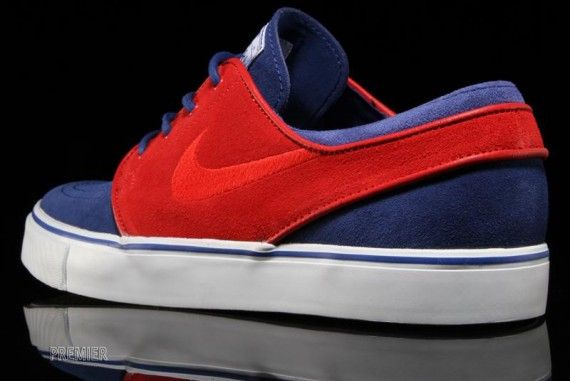 4th of july-stefan janoski-nike sb_05