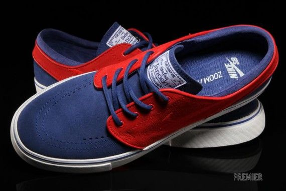 4th of july-stefan janoski-nike sb_06