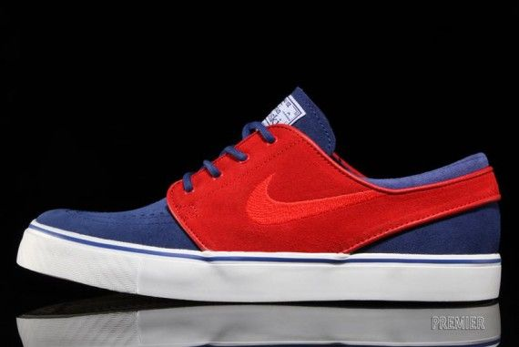 4th of july-stefan janoski-nike sb_07