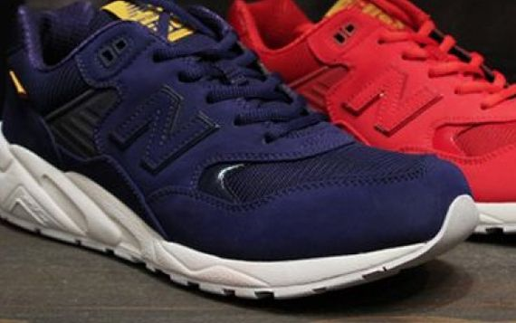 580-new balance-cover_result