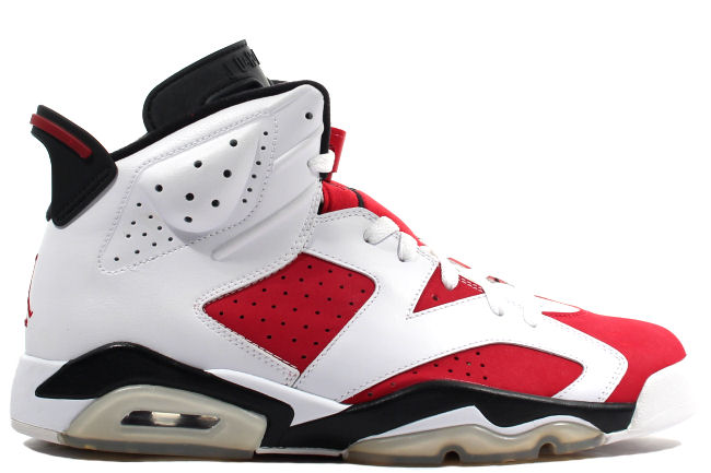 Cory Monteith Lea Michele Interview n 3652304 likewise Carmine Air Jordan 6 Retro Returns In 2014 as well Celebrity Sneakers November 21 2015 furthermore First Favorite Films Of Each Year Part 2 furthermore Wilt Chamberlain Large Image. on oscar robinson shoes