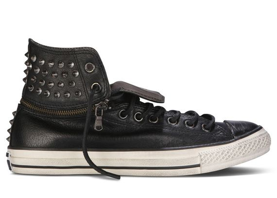 Converse_by_John_Varvatos_Chuck_Taylor_All_Star_Double_Zip_And_Zip_Off_large_result