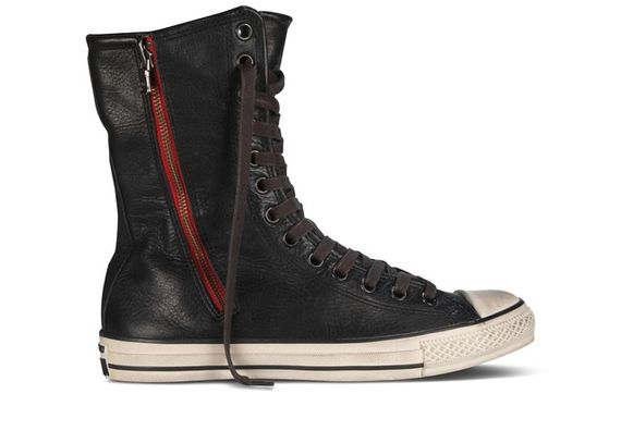 Converse_by_John_Varvatos_Chuck_Taylor_All_Star_Zip_large_result