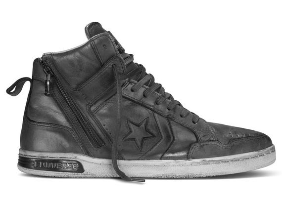 Converse_by_John_Varvatos_Weapon_Zip_large_result