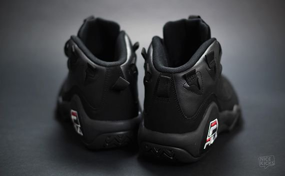 Fila-Grant-Hill-Retro_03_result