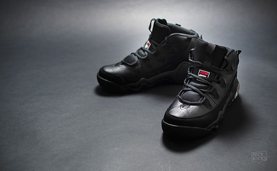 Fila-Grant-Hill-Retro_04_result