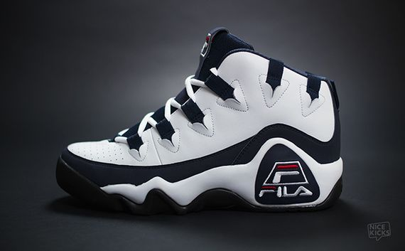 Fila-Grant-Hill-Retro_05_result