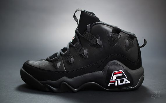 Fila-Grant-Hill-Retro_06_result