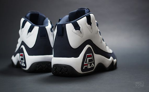 Fila-Grant-Hill-Retro_08_result