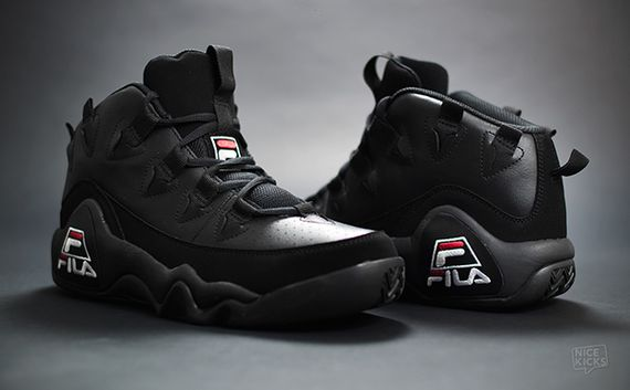 Fila-Grant-Hill-Retro_result