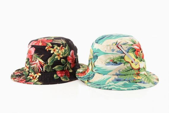 HUF-Summer-2013-Hawaiian-Hats-00_result