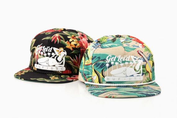 HUF-Summer-2013-Hawaiian-Hats-02_result